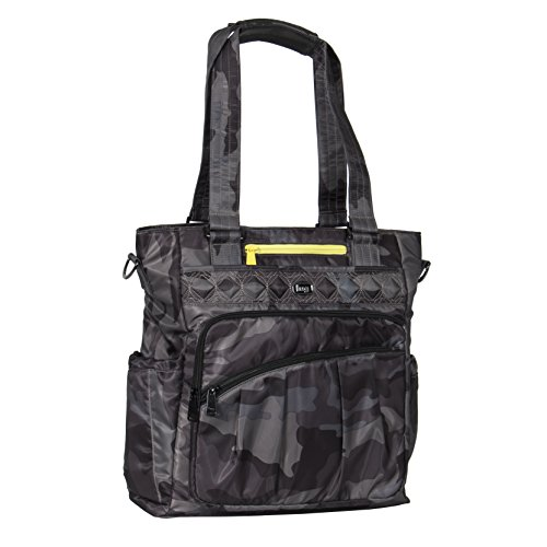 Ace Bags - 7