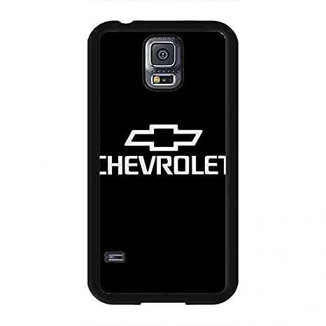 Carcasa Samsung Galaxy S5, carcasa TPU Samsung Galaxy S5 ...