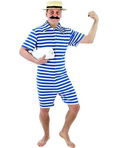 Costumi da bagno anni 50 uomo bellissimi costumi da bagno - Costumi da bagno uomo extra large ...