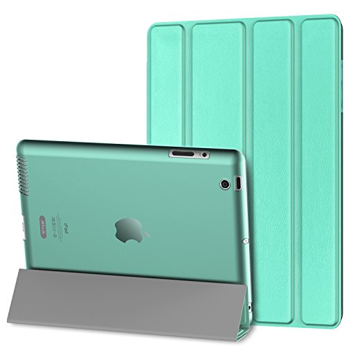 JETech Folio Cover Apple Function