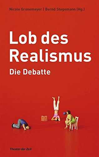 lob-des-realismus-die-debatte-ausser-den-reihen