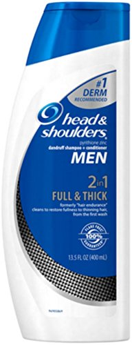 head-shoulders-2-in-1-full-and-thick-shampoo-conditioner-135-ounce-pack-of-2