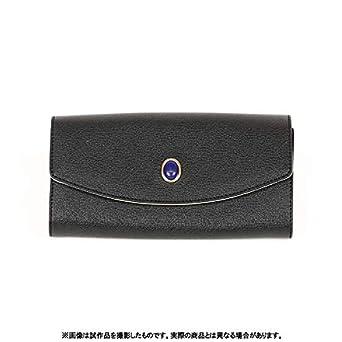 new style ec25a 830ea 名探偵コナン 財布 安室透モデル 受注生産