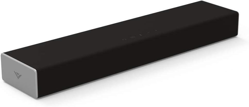 VIZIO SB2020n-G6M 2-Channel Sound Bar, w/Bluetooth