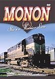Monon Shes a Hoosier Line [DVD]
