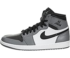 Jordan Nike Men's Air 1 Retro High Basketball Shoe