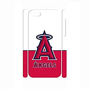 TYH - Classic Baseball Team Sign Handmade Antiproof Phone Shell for ipod Touch4 Case ending phone case