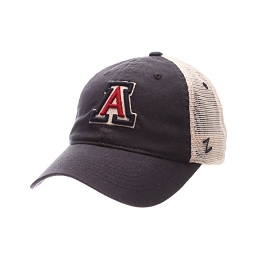 Which are the best university of arizona hats for men available in 2019?