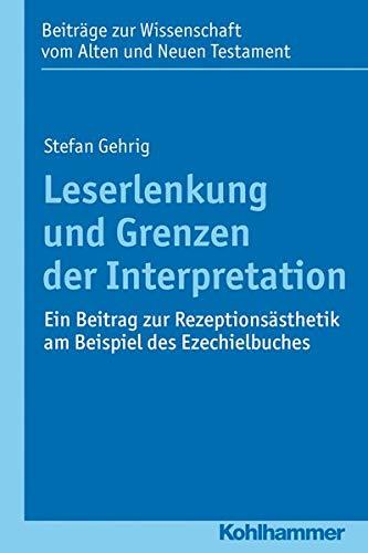 Kafka Der Steuermann Interpretationsaufsatz 11
