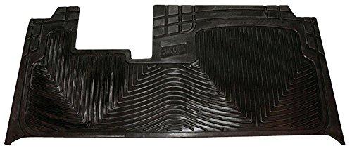 Club Clean E-Z-GO RXV Gorilla Golf Cart Floor Mat