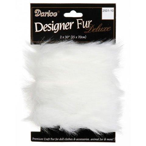 Bulk Buy Darice Crafts 2501 10