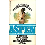 img - for Aspen book / textbook / text book