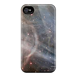 Fashion Tlm2123sAuB Cases Covers For Iphone 6plus(space)