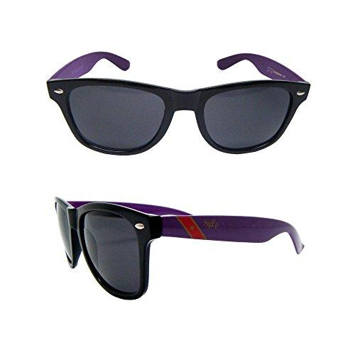Sigma Phi Epsilon Fraternity Sorority Sunglasses Greek Beach Sunny Day sig ep
