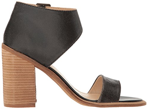 Women Black Mayfair Brooklyn Sandal Dress Kelsi Dagger HpwqZvB