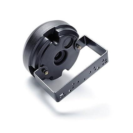 Amazon.com: Husqvarna 505549201 50-Pound Tractor Peso con ...
