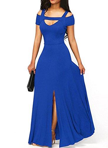 formal date dresses - 6