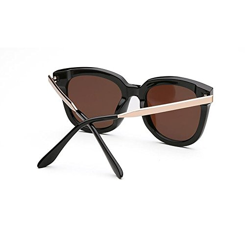 Gafas Deporte Reflejante De UV Color Polarizados Anti Espejo Retro Gafas De Alta Vidrios 5 Gafas YQQ Conducción Sol De 5 De De Conducción Definición De Sol Anti Gafas ZzSBqxwfn