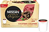 Nescafe Coffee Beverages