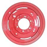 All States Ag Parts Front Wheel Rim Mahindra C4005 475 4505 3825 3325 3505 4525 3525 575 4025 E40 450 485 E350 000041685C08