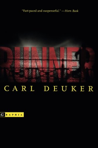 essay on high heat by carl deuker