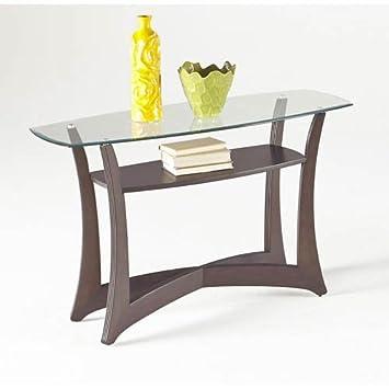 best service 1d132 49247 Amazon.com: Progressive Furniture T331-05 Abacoa Sofa ...