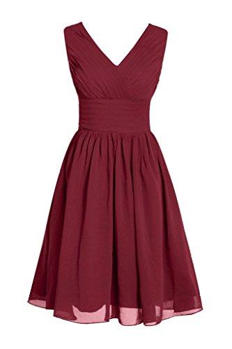 95090 dress - 1