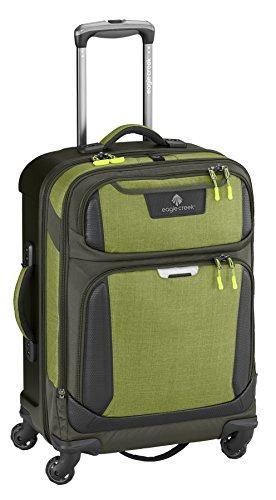 Eagle Creek Tarmac AWD 26 Inch Luggage, Highland Green