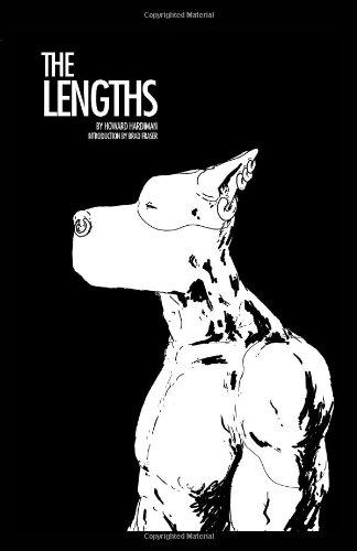 The Lengths