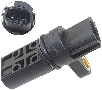 Crankshaft Position Sensor PC499 For 03-06 Nissan 350Z Altima Maxima Murano 3.5L