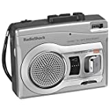 Radioshack Voice Recorders - Best Reviews Guide