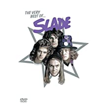 The Very Best of Slade [Import]