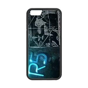 Carbon Fiber Custom made Case/Cover/skin FOR iPhone 5C -Black-Rubber Case