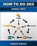 How To Do SEO, Off-Page Search Engine Optimization Book 1
