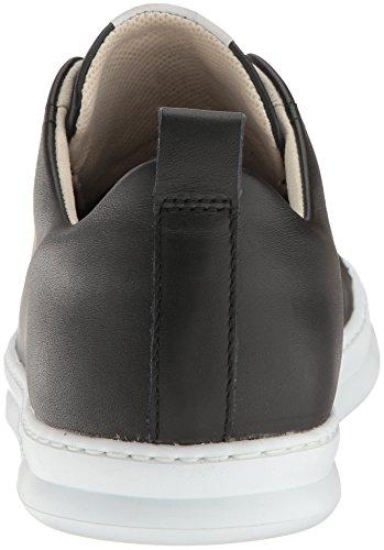 Herren Schwarz Runner Four 001 CAMPER Black Sneaker HZdpdwq
