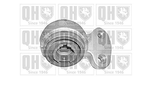 Brazo oscilante Triscan 8500 11843 Suspensi/ón