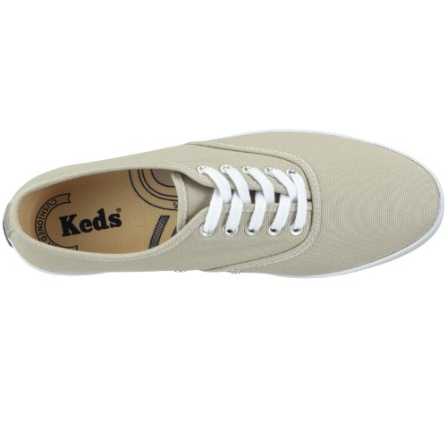 Keds Champion Cvo Canvas, Sneakers Uomo Blu (Pelican)