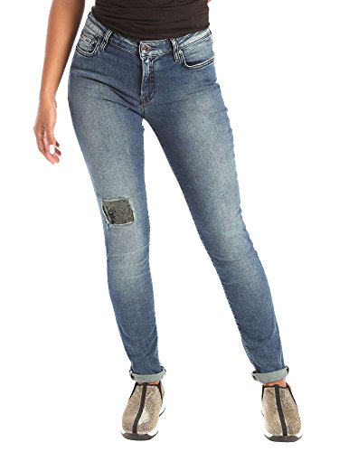 Donna 355626 355626 Blu Gas Jeans Blu Gas Donna Jeans Gas Jeans Blu Donna 355626 Gas SwxCOqCp8P