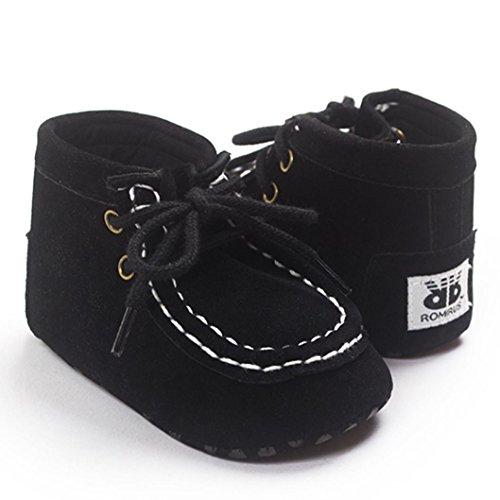 Bandage Ecosin Sneakers Non slip 0 6month