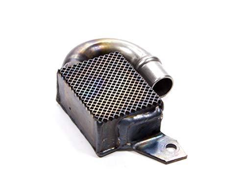 Best Oil Pump Pick Up Tubes & Screens