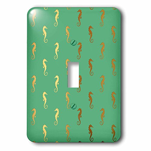 3dRose lsp_283155_1 Light Switch Cover, Varies