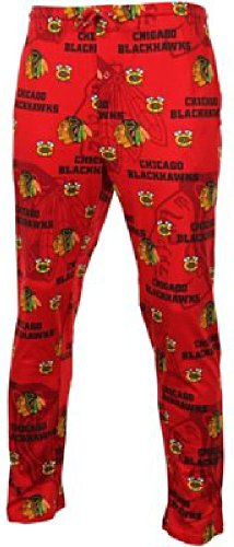 mlb pajama pants - 3