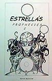 img - for Estrella's Prophecies 2 book / textbook / text book