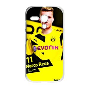 Motorola G Phone Case International Raw Marco Reus Designed Q1QO499213
