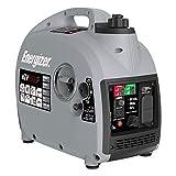 Energizer Portable Inverter Generator