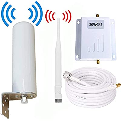 verizon-cell-phone-signal-booster-4