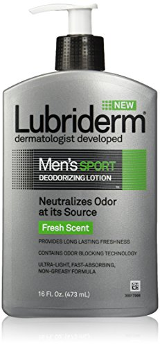 lubriderm-mens-sport-deodorizing-lotion-16-oz