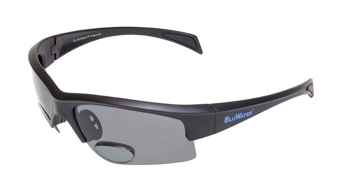 BluWater Bifocal 2 Series Polarized Sunglasses