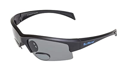 cf0bd31d663 Amazon.com   BluWater Bifocal 2 Series Polarized Sunglasses