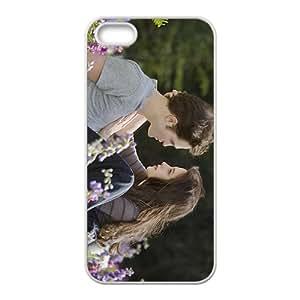 The twilight saga Design Pesonalized Creative Phone Case For Iphone 5S
